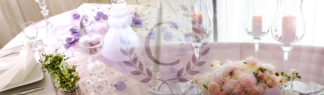 traiteur chennouf le mariage oriental lyon depuis 2001. Black Bedroom Furniture Sets. Home Design Ideas